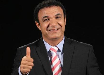 نتيجة بحث الصور عن المعلق احمد الطيب