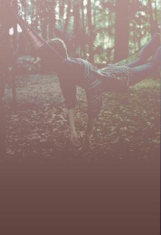 صور صور شبابيه ايباد 2016 - رمزيات شباب للايباد - احلي صور شباب ايباد 2015 1465327952623.png