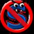 NoScript Security Suite