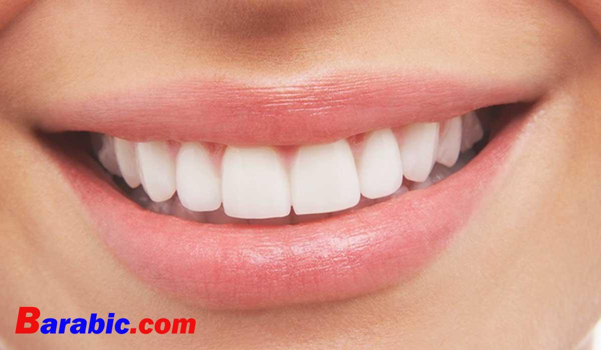 تفسير رؤية حلم الاسنان في المنام