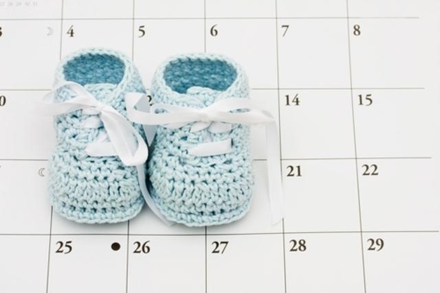تعلم كيفية استخدام اللوحة في الحمل