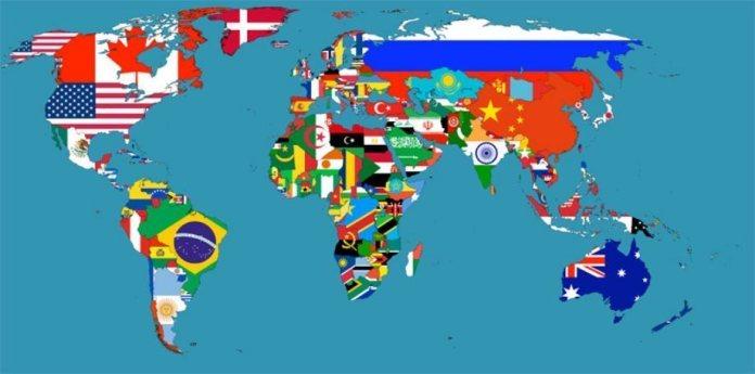 10 أكثر دول العالم صحة