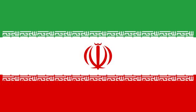 جمهورية إيران الإسلامية معلومات وتاريخ