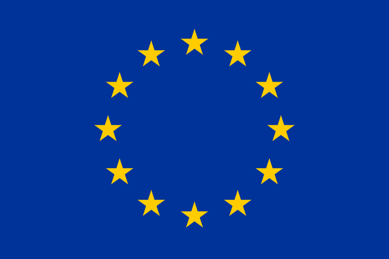 الاتحاد الأوروبي معلومات وتاريخ