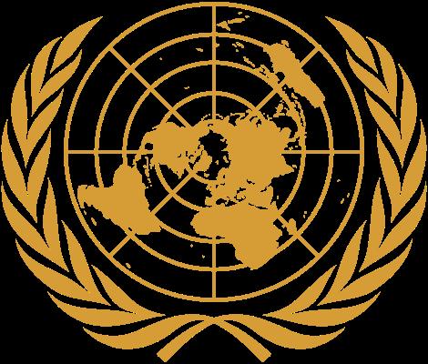 المفوضية السامية للأمم المتحدة لشؤون اللاجئين (UNHCR) معلومات وتاريخ