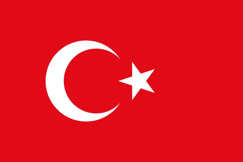جمهورية تركيا معلومات وتاريخ