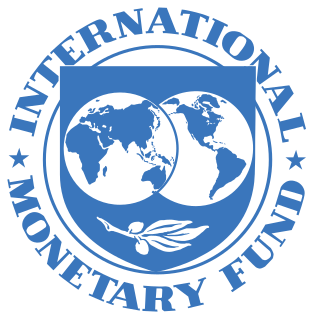 صندوق النقد الدولي (FMI) معلومات وتاريخ