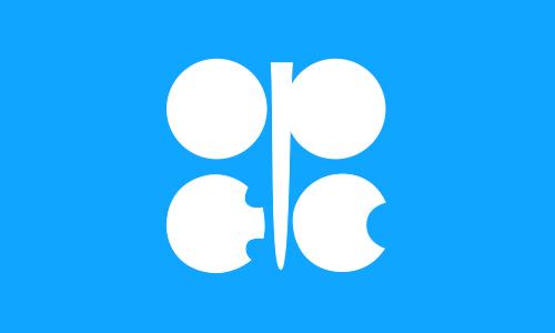 منظمة الدول المصدرة للنفط أوبك OPEC معلومات وتاريخ