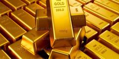 تفسير حلم رؤيا الذهب في المنام