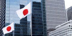 اليابان معلومات وتاريخ