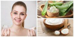 5 علاجات طبيعية للقضاء على تجاعيد الرقبة
