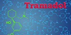 ترامادول ( Tramadol ) : ما هو وماذا يستخدم؟