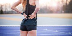 تجنب أخطاء المبتدئين في الرياضة