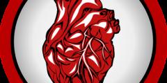 Twicor : الحبة المتعددة لعلاج الكوليسترول
