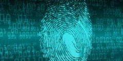 ما هي البصمة الرقمية (Footprint)؟