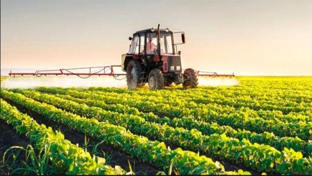 مبيدات الآفات ، الجليفوسات ، الاتحاد الأوروبي ، مبيدات الأعشاب ،