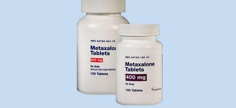 أسماء أفضل الأدوية المرخية للعضلات