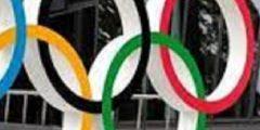 البلد الذي انطلقت منها الألعاب الأولمبية