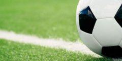في اي عام اقيمت اول بطولة لكاس العالم لكرة القدم