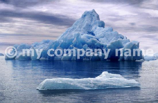 إزالة المياه العلامة التجارية (3)