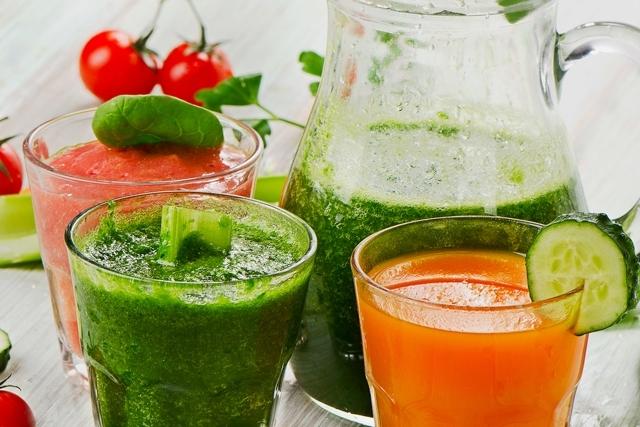 5 فوائد الأكل ببطء