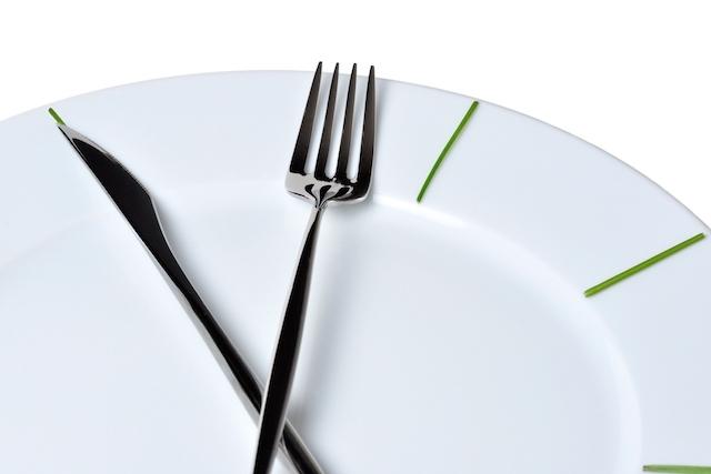 5 نصائح بسيطة لانقاص الدهون في البطن