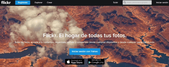 فليكر - أفضل البنوك صورة مجانية