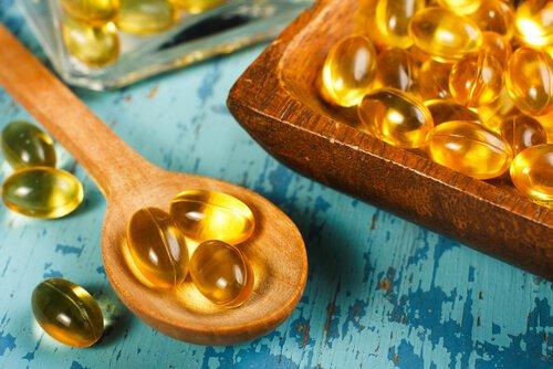 Método para eliminar la toxicidad por vitamina D