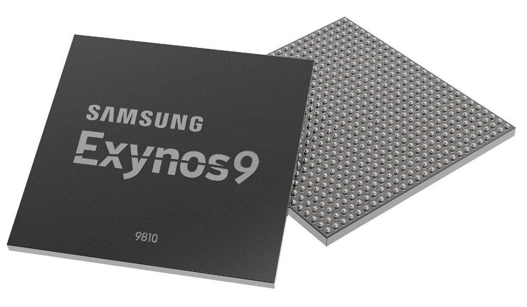 سامسونج غالاكسي S9 و S9 +.  كل ما هو معروف قبل عرضه