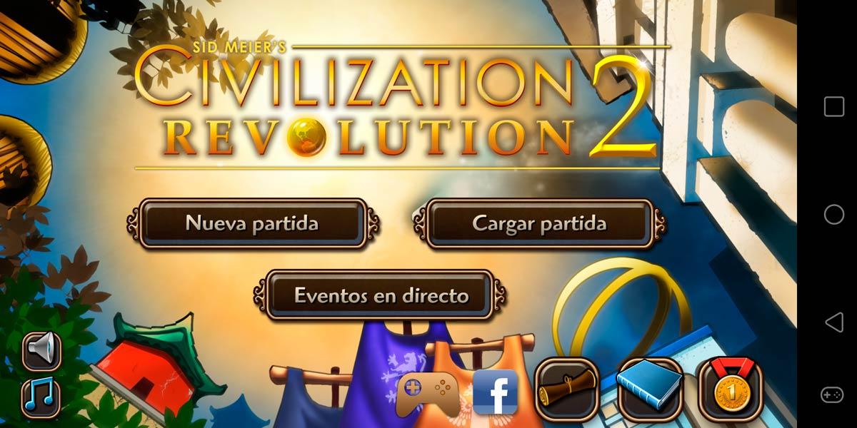 ثورة الحضارة