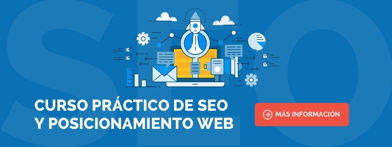 Webescuela بالطبع تحديد المواقع على شبكة الإنترنت