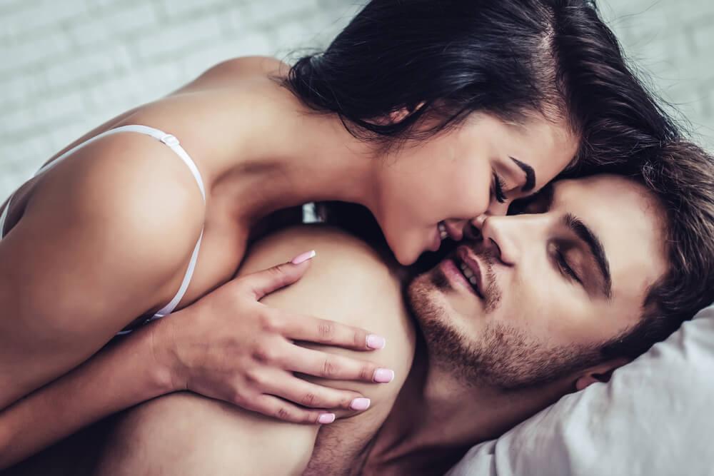 نصائح للتغلب على المحرمات الجنسية