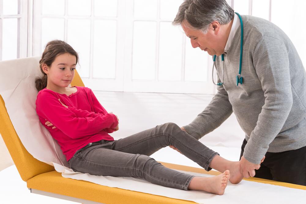 كيف تعرف إذا كان المريض يعاني من فيبروميالغيا