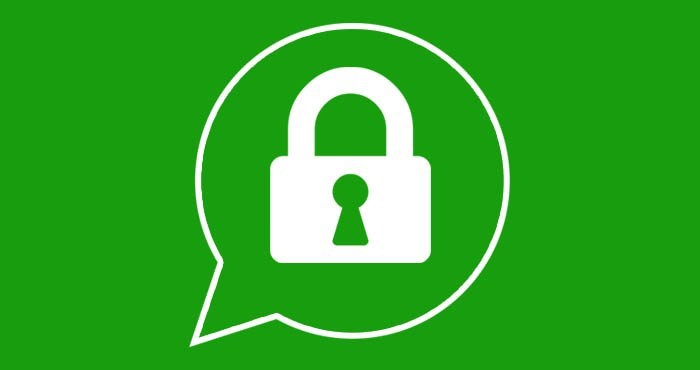 Image result for whatsapp lock