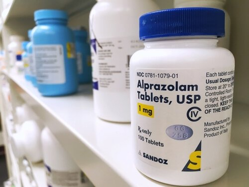 آليات عمل الأدوية المضادة للصرع