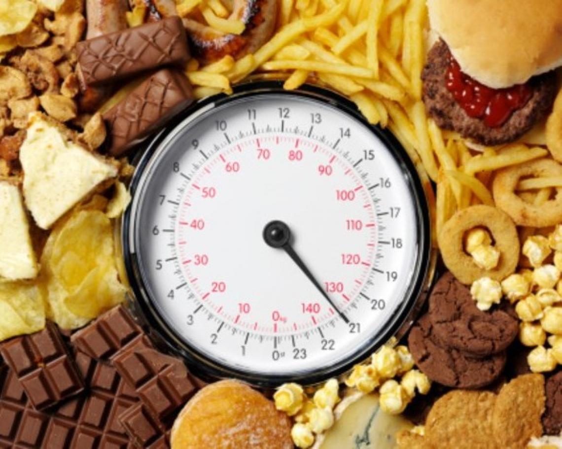 حول الكوليسترول السيئ (أو LDL)