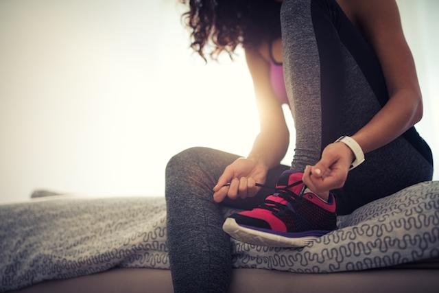 7 فوائد النوم لتخفيف الوزن