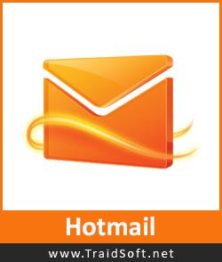 تسجيل Hotmail