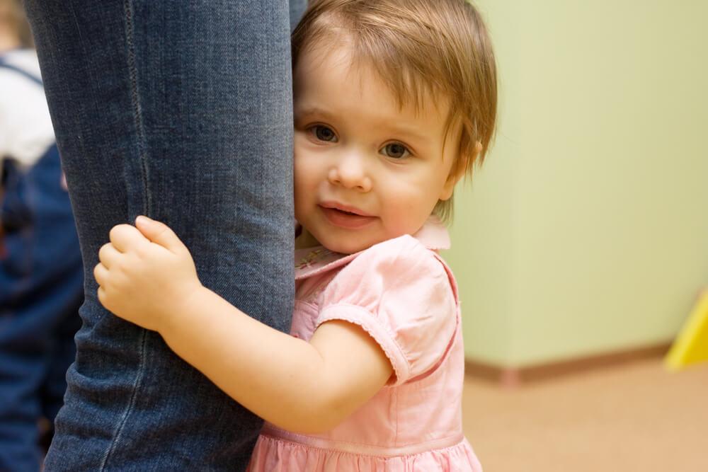 الأطفال الذين يعانون من أسبرجر هم أكثر نشاطا اجتماعيا