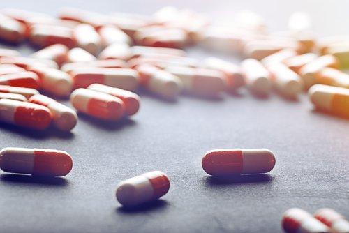 ، ستاتين المخدرات الكولسترول